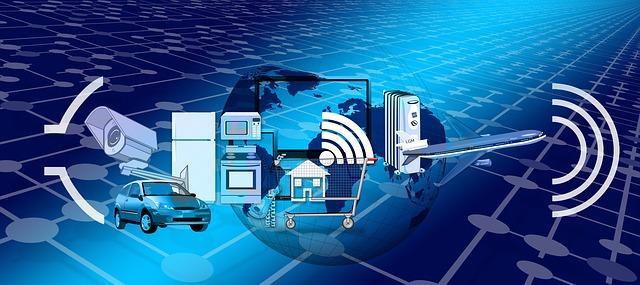 Investimentos em tecnologia somam 33% do orçamento dos departamentos de Marketing, nos EUA e Inglaterra.