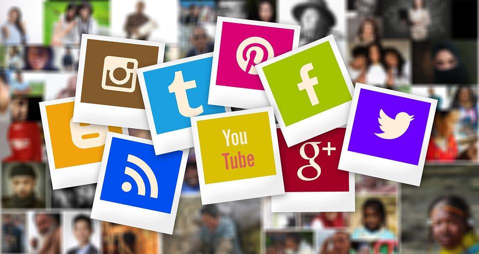 Redes sociais: qual a ideal para sua empresa?